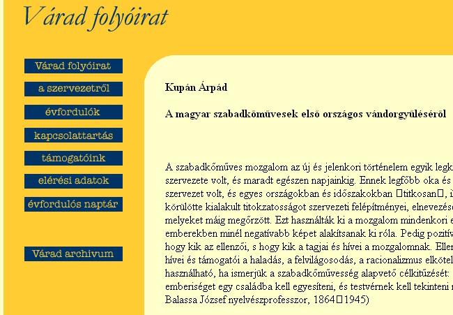 varad_folyoirat.jpg (178377 bytes)